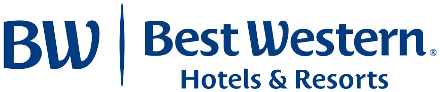 Best Western Hotel Groups deals from Hotel Engine