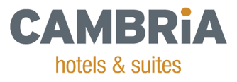Find Cambria Hotels and Suites deals at Hotel Engine