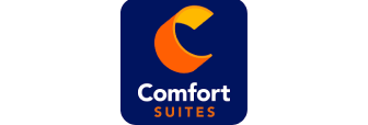 Find Comfort Suites deals at Hotel Engine