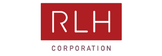 Find RLH Corporation deals at Hotel Engine