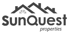 Sunquest Properties has found great corporate hotel deals on Hotel Engine