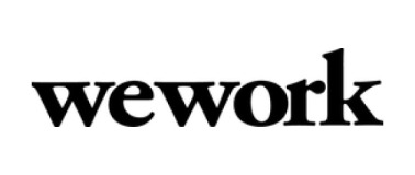 wework uses Hotel Engine for booking hotels for business travel