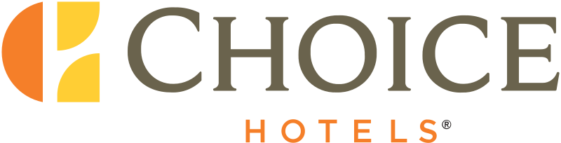 Find Choice Hotels deals at Hotel Engine