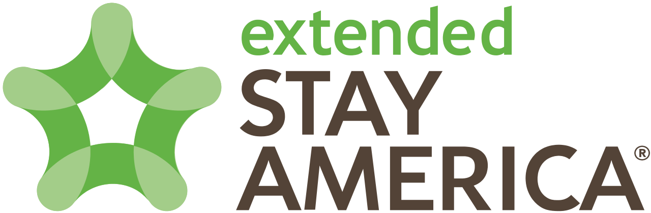 Find Extended Stay America deals at Hotel Engine