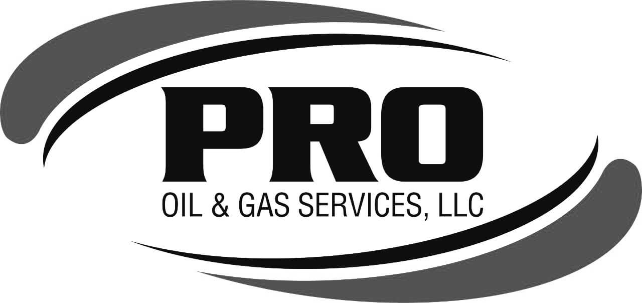 Pro Oil & Gas Services LLC uses Hotel Engine corporate travel management solutions