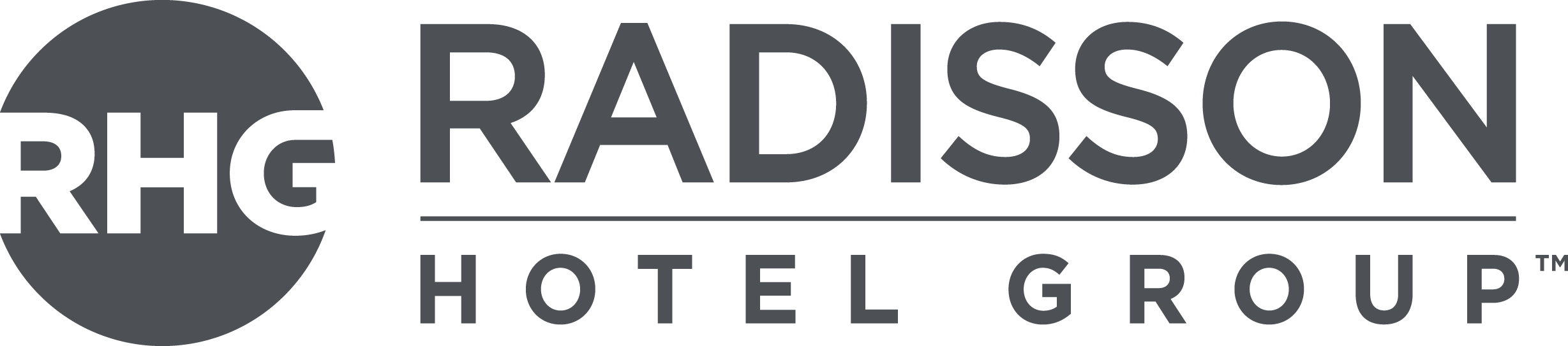 Find Radisson Hotel Group deals from Hotel Engine